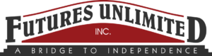 Futures Unlimited Logo