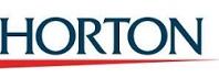 Horton Logo