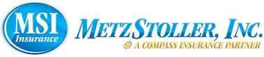 METZSTOLLER,INC