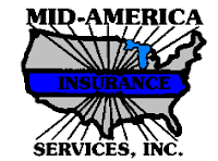 Mid-America Insurance Services, INC.
